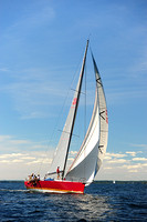 2014 Vineyard Race A 1862