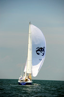 2014 Cape Charles Cup A 761