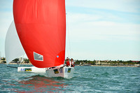 2015 Key West Race Week A 079