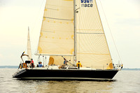 2014 Gov Cup A 332