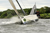 2013 NYYC Annual Regatta A 737