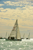 2016 Key West Race Week A_1408