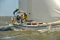 2016 Charleston Race Week C 0083