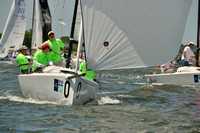 2017 Charleston Race Week A_1202