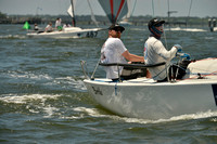 2017 Charleston Race Week A_1374