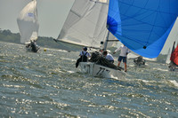 2017 Charleston Race Week D_1532