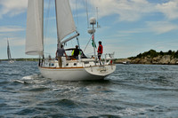 2017 NYYC Annual Regatta A_0516