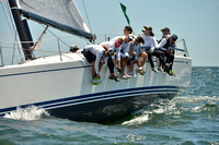 2017 NYYC Annual Regatta A_1325