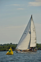 2017 NYYC Annual Regatta B_1271
