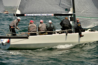 2017 Block Island Race Week A_0366
