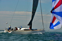 2017 Block Island Race Week C_1123