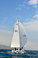 2017 Block Island Race Week D_0851