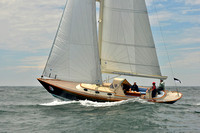 2017 Block Island Race Week D_0267