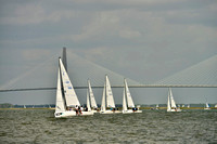 2018 Charleston Race Week A_0797
