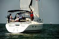 2014 Cape Charles Cup A 1478