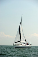 2014 Cape Charles Cup A 1461