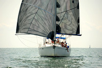 2014 Cape Charles Cup A 1199