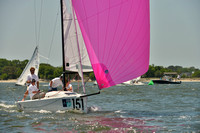 2017 Charleston Race Week A_1465