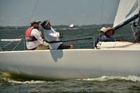 2017 Charleston Race Week A_1138