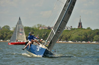 2017 Charleston Race Week B_0762