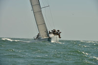 2017 Charleston Race Week D_0493