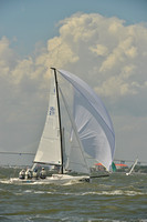 2017 Charleston Race Week D_2890