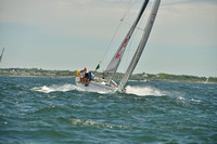 2017 NYYC Annual Regatta A_1595