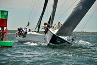 2017 NYYC Annual Regatta A_1223