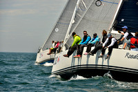 2017 Block Island Race Week C_0428