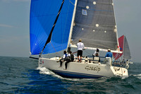 2017 Block Island Race Week C_1095