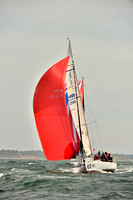 2017 Block Island Race Week A_0842