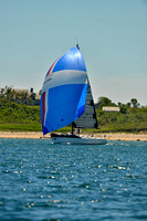 2017 Block Island Race Week F_0605