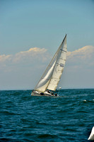 2017 Block Island Race Week A_0377