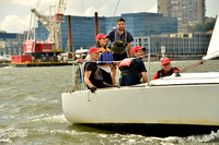 2017 NY Architects Regatta A_0354