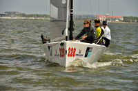 2018 Charleston Race Week A_1072