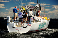 2014 Vineyard Race A 052