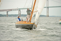 2016 NYYC Annual Regatta D_0152