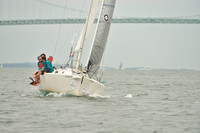 2016 NYYC Annual Regatta D_0113