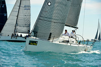 2015 Key West Race Week A 451