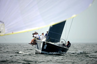 2013 Block Island Race Week A 1272