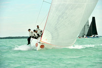 2016 Key West Race Week A_1043