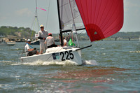 2017 Charleston Race Week A_1375