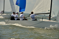 2017 Charleston Race Week D_2714