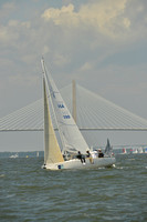 2017 Charleston Race Week D_2293