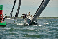 2017 NYYC Annual Regatta A_1224