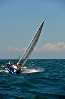 2017 Block Island Race Week B_0220
