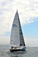 2017 Block Island Race Week D_0383