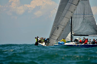 2017 Block Island Race Week A_0079