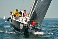 2017 Block Island Race Week F_0438