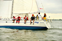2017 Around Long Island Race_0607